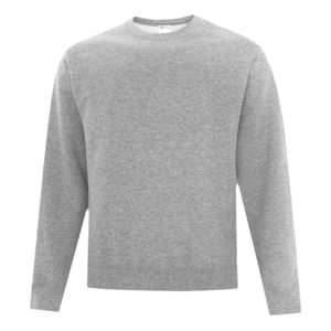 Everyday Fleece Crewneck Sweatshirt Thumbnail