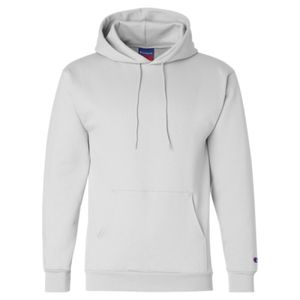 Double Dry Eco Hooded Sweatshirt Thumbnail