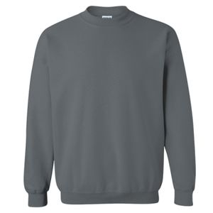 Heavy Blend Crewneck Sweatshirt Thumbnail