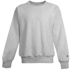 Double Dry Eco Crewneck Sweatshirt Thumbnail