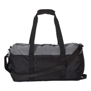 Barrel Duffel Bag Thumbnail