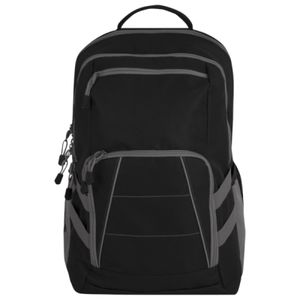 VarCITY BACKPACK Thumbnail