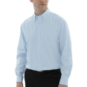 COAL HARBOUR NON-IRON TWILL SHIRT Thumbnail