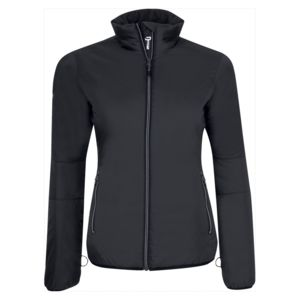 DRY TECH LINER SYSTEM LADIES JACKET Thumbnail