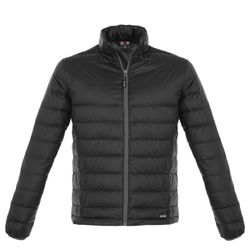 ARTIC QUILTED DOWN JACKET Thumbnail