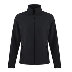 COAL HARBOUR EVERYDAY SOFT SHELL LADIES' JACKET Thumbnail