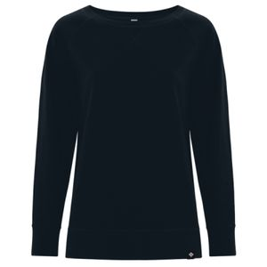 ELEMENT CREW LADIES' FLEECE Thumbnail