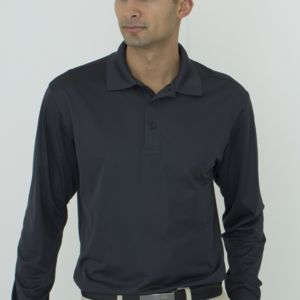 COAL HARBOUR SNAG RESISTANT LONG SLEEVE SPORT SHIRT Thumbnail