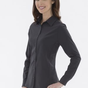 COAL HARBOUR PERFORMANCE WOVEN LADIES' SHIRT Thumbnail
