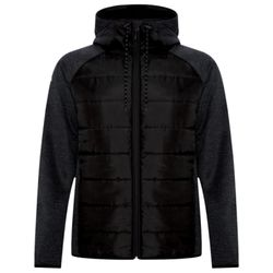 DRYFRAME DRY TECH INSULATED FLEECE JACKET Thumbnail