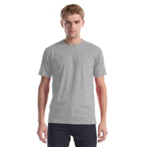 RING SPUN COTTON TEE Thumbnail