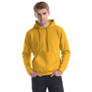 Hooded Sweatshirt Thumbnail