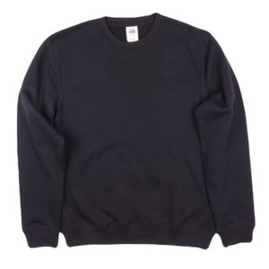 Youth Pullover Crewneck Sweater Thumbnail