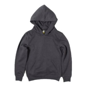 Youth Premium Fleece Pullover Hoodie Thumbnail