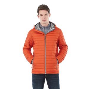 Silverton Packable Insulated Jacket Thumbnail