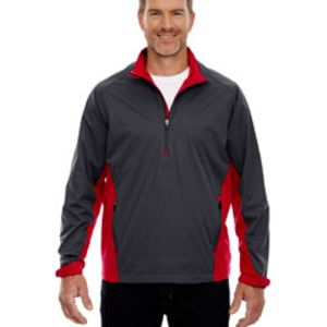 Men's Paragon Laminated Performance Stretch Wind Shirt Thumbnail