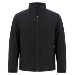 COAL HARBOUR® EVERYDAY INSULATED SOFT SHELL JACKET Thumbnail
